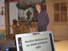 2009-12-11_19-59-57_klein