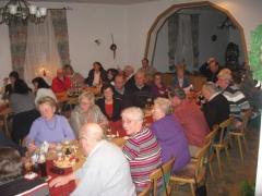 2009-12-11_21-02-27_klein