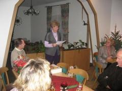 2009-12-11_21-24-06_klein