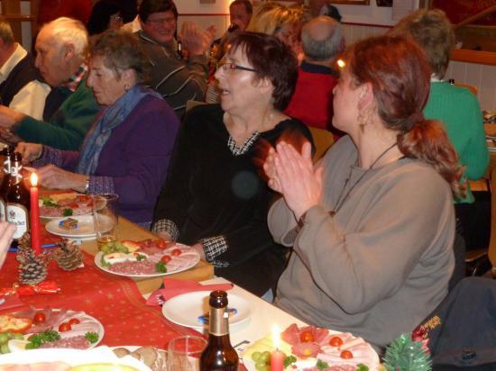 2010-12-10_20-09-15_klein