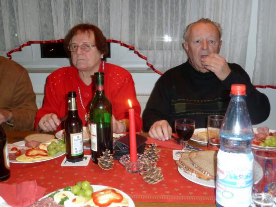 2010-12-10_20-10-04_klein