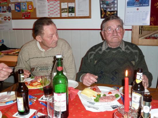 2010-12-10_20-10-26_klein