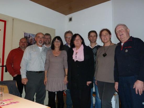 2010-12-10_21-17-53_klein