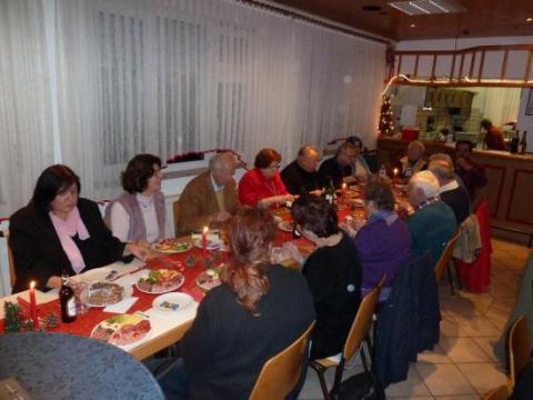 2010-12-10_20-08-30_klein