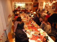 2010-12-10_20-08-55_klein