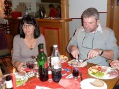 2010-12-10_20-10-36_klein