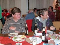 2010-12-10_20-46-31_klein