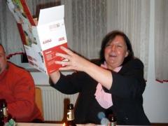 2010-12-10_21-34-32_klein