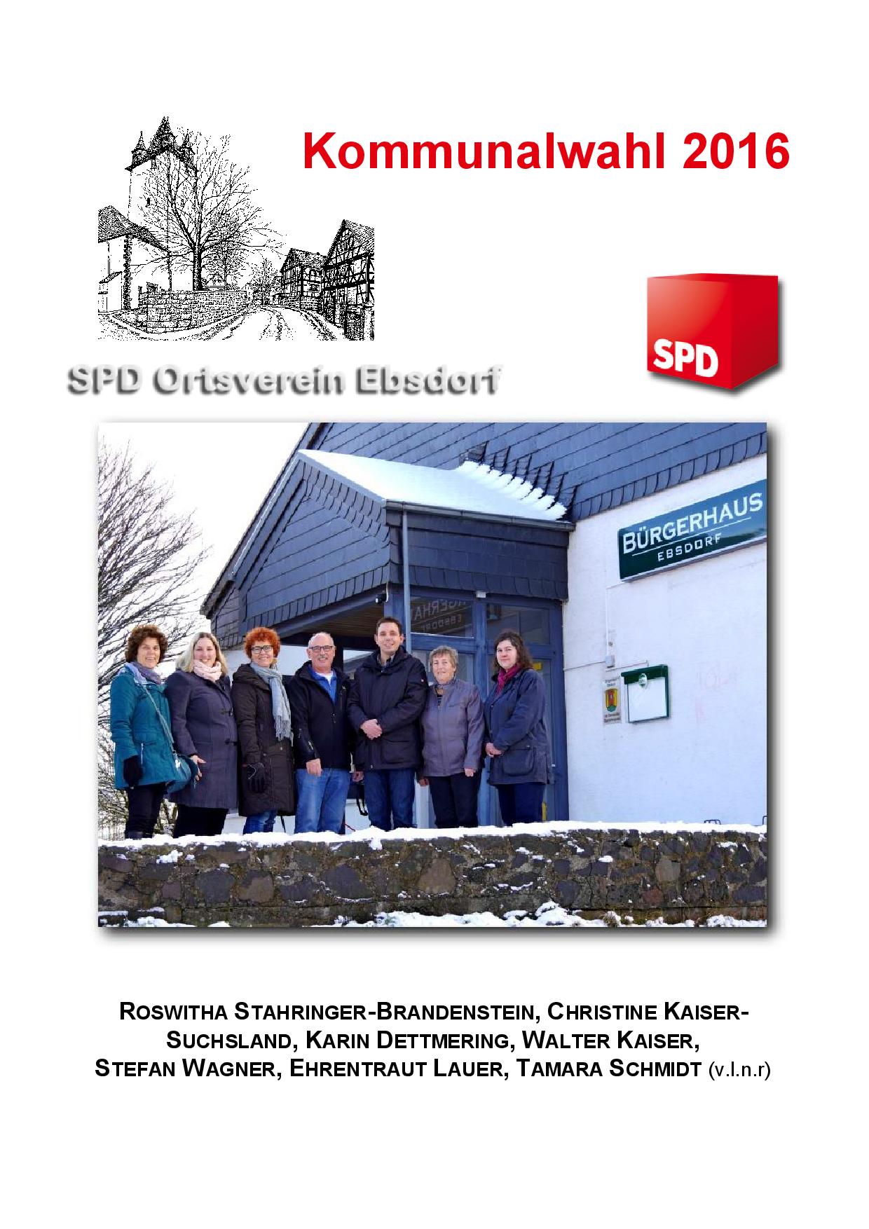 SPD_Kommunalwahl_2016_1