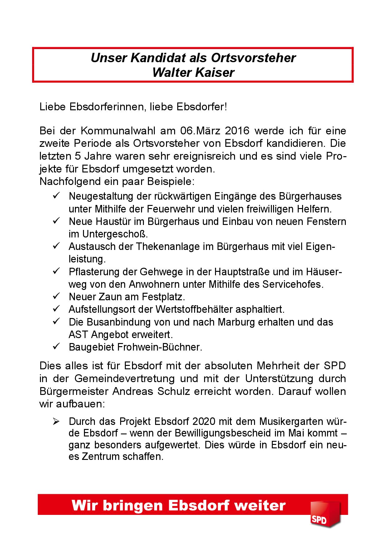 SPD_Kommunalwahl_2016_2