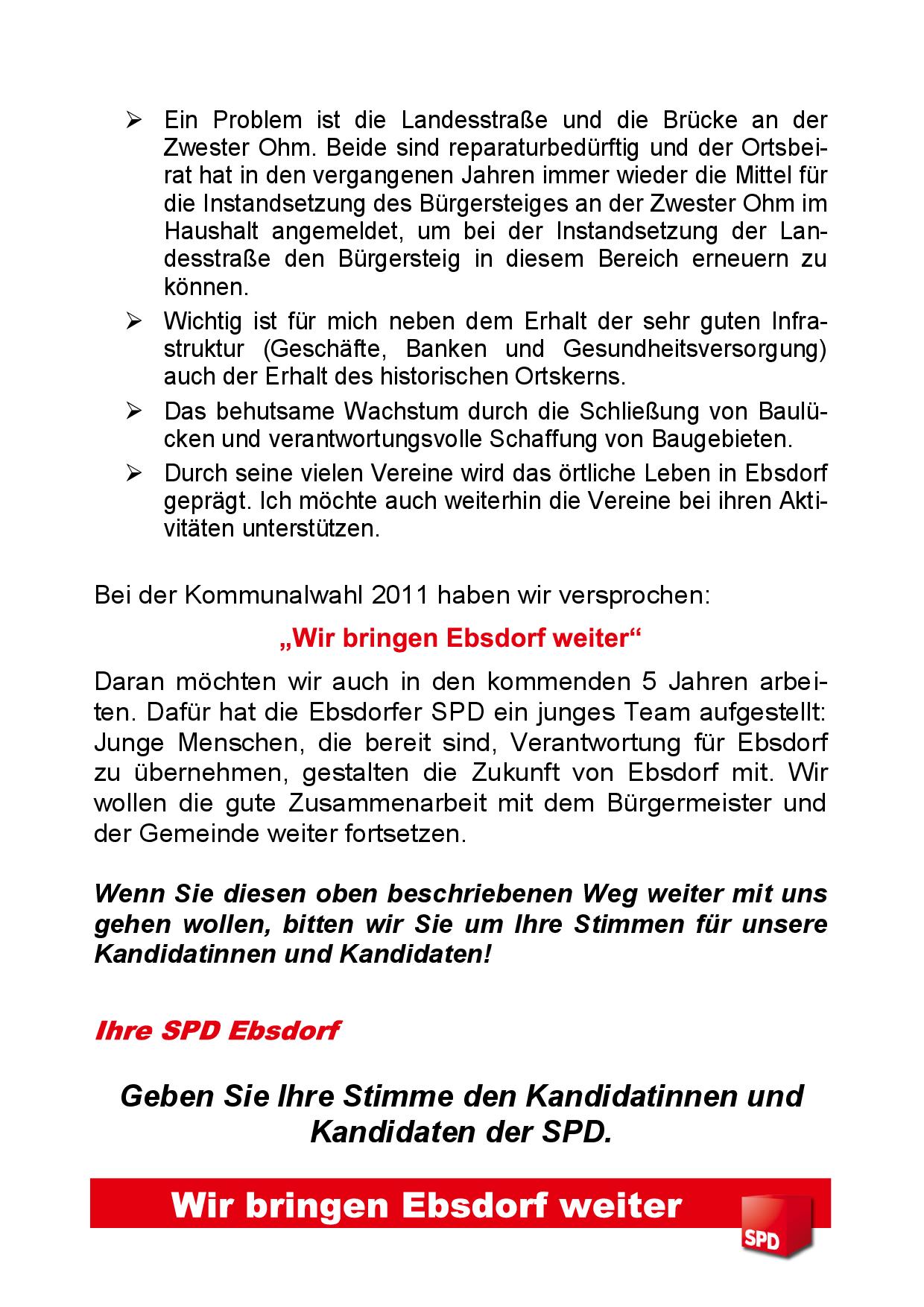 SPD_Kommunalwahl_2016_3
