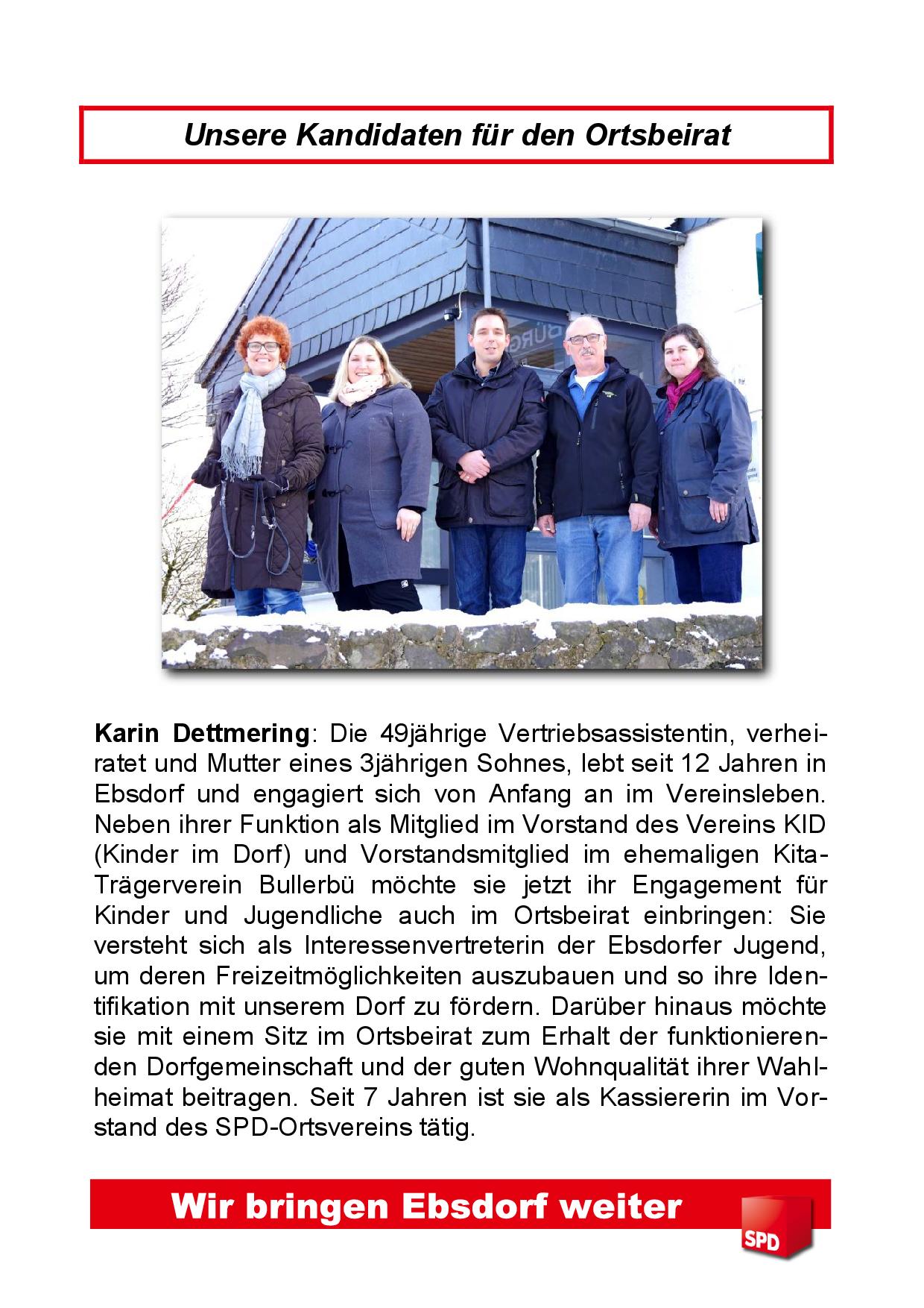 SPD_Kommunalwahl_2016_4