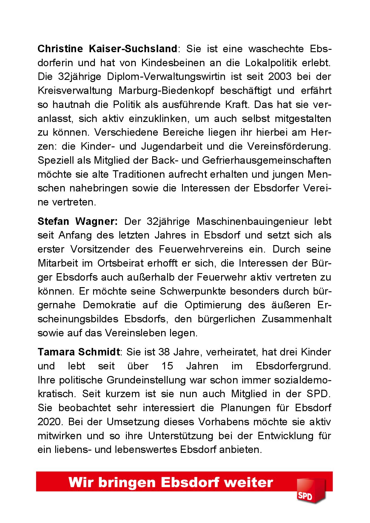 SPD_Kommunalwahl_2016_5
