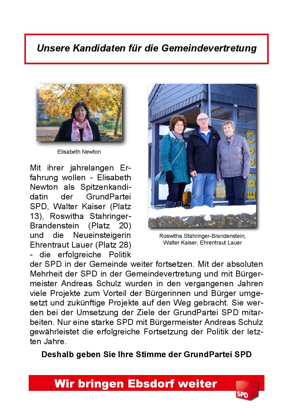 SPD_Kommunalwahl_2016_6