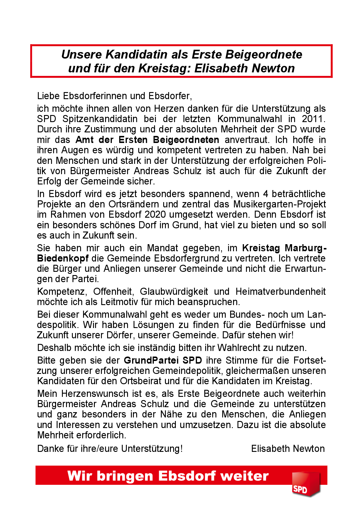 SPD_Kommunalwahl_2016_7