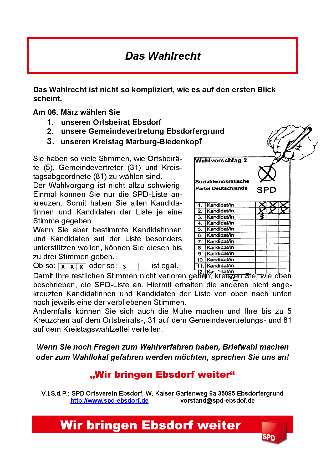 SPD_Kommunalwahl_2016_8