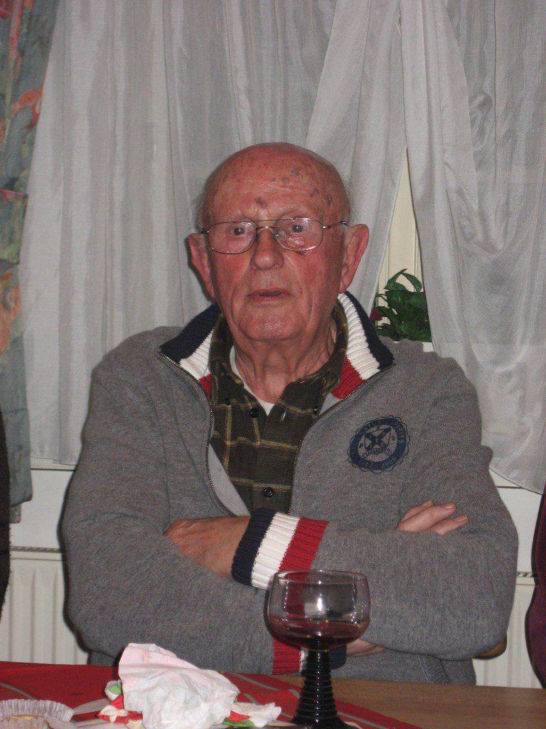 Manfred Schade