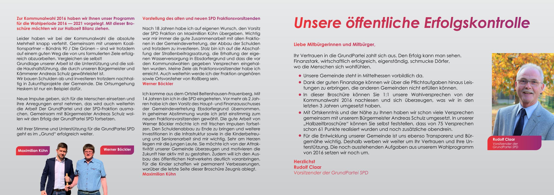 Halbzeitbilanz_SPD_Ebsdorfergrund_2019_2-9