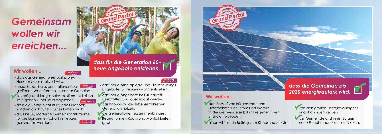 Halbzeitbilanz_SPD_Ebsdorfergrund_2019_4-9