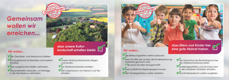 Halbzeitbilanz_SPD_Ebsdorfergrund_2019_5-9