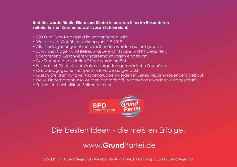 Halbzeitbilanz_SPD_Ebsdorfergrund_2019_9-9