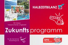 Halbzeitbilanz_SPD_Ebsdorfergrund_2019_1-9
